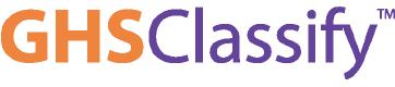 GHSClassify